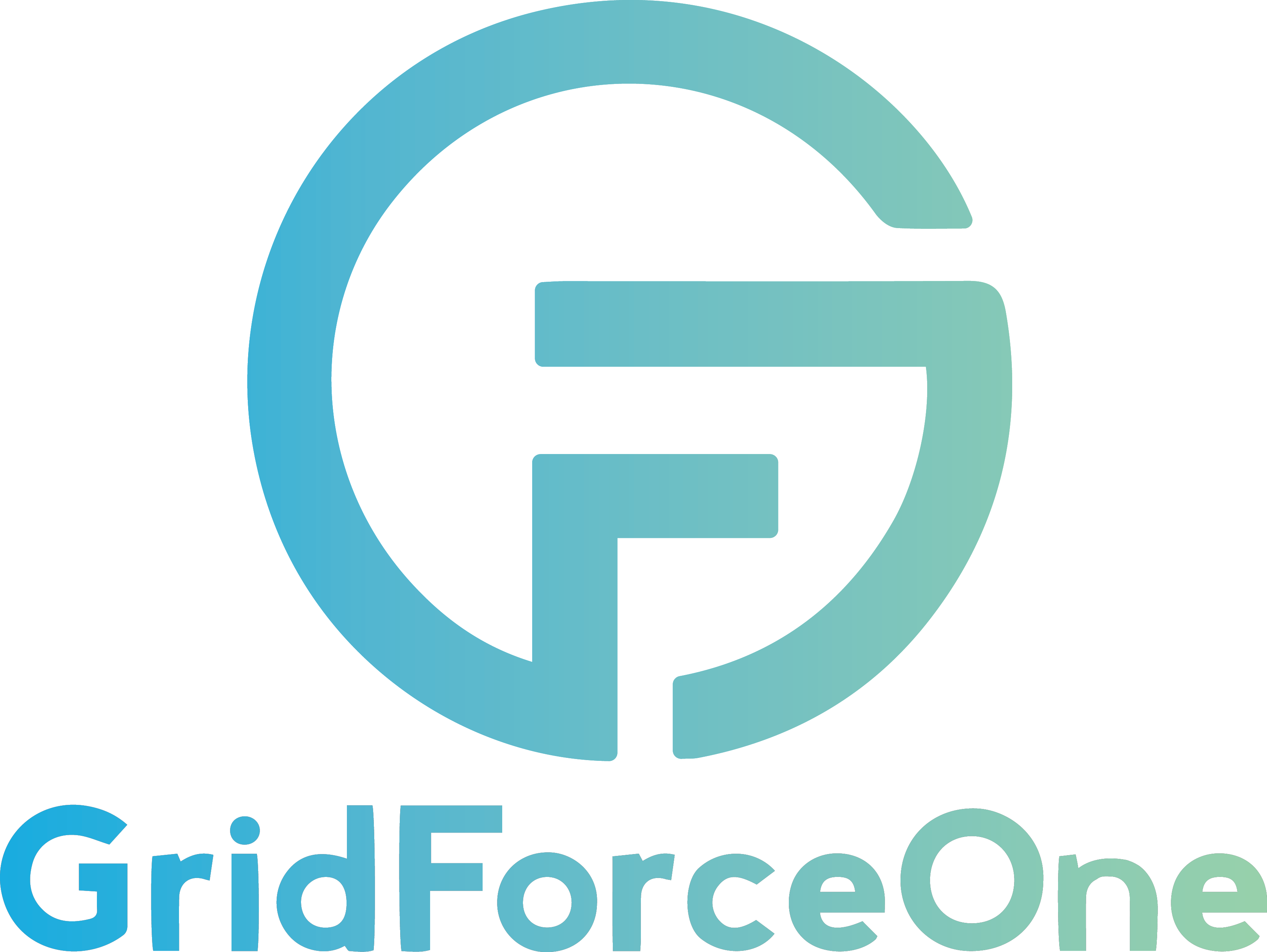 GridForceOne