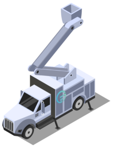 bucket-truck-data-equipment-management
